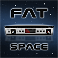 Fat Space Reverb