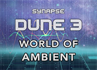 World of Ambient